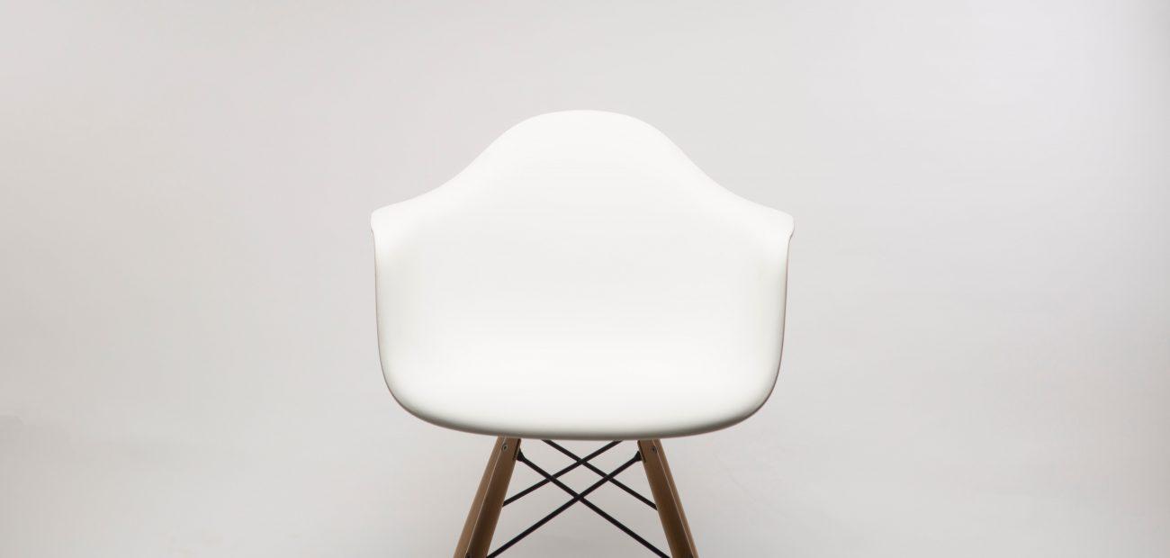 Fotele nowoczesne – co zaproponują nam projektanci?