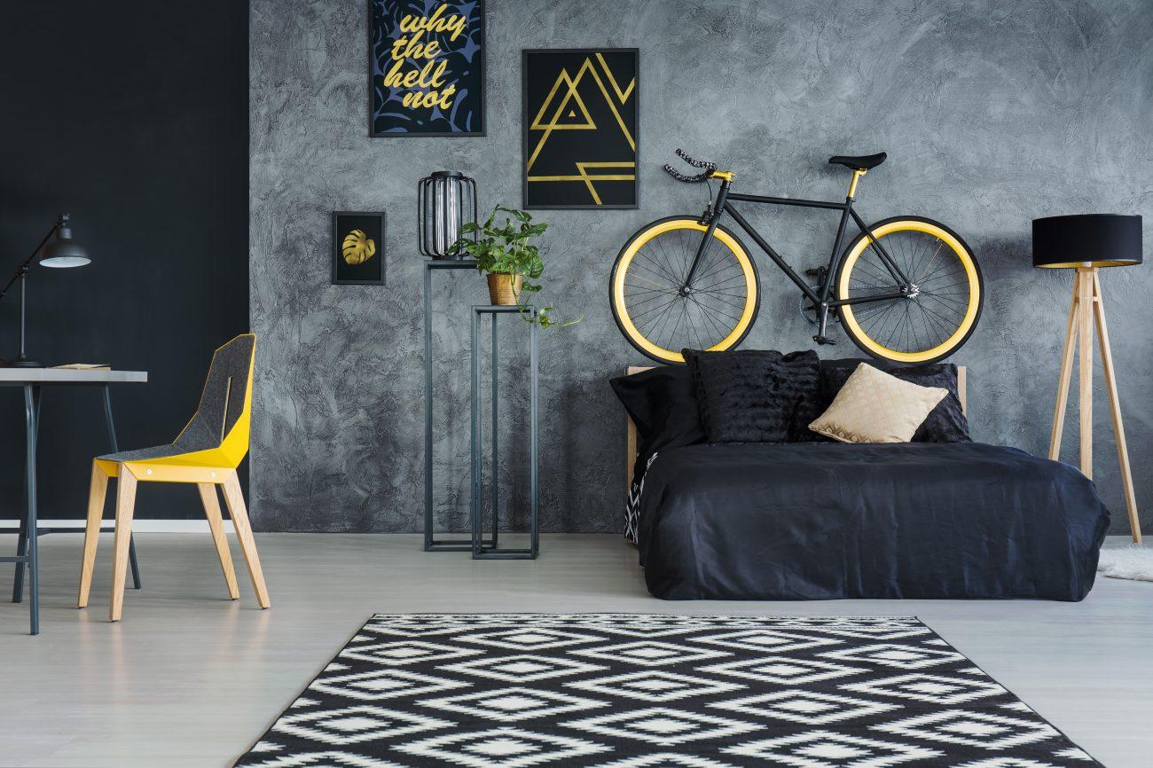 Jakie łóżko Do Pokoju Młodzieżowego Webcrxpl